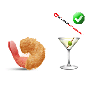 http://www.quizanswers.com/wp-content/uploads/2015/01/fried-shrimp-cocktail-glass-guess-the-emoji.png