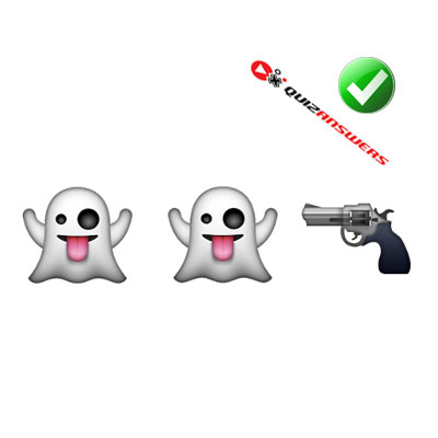 http://www.quizanswers.com/wp-content/uploads/2015/01/ghosts-gun-guess-the-emoji.jpg