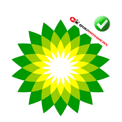 Green and Yellow Logo - Bing images