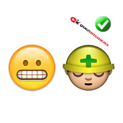 http://www.quizanswers.com/wp-content/uploads/2015/01/grinning-emoticon-man-guess-the-emoji.png