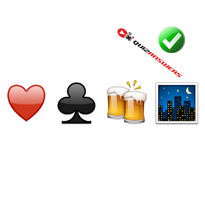 http://www.quizanswers.com/wp-content/uploads/2015/01/heart-beers-night-guess-the-emoji.png