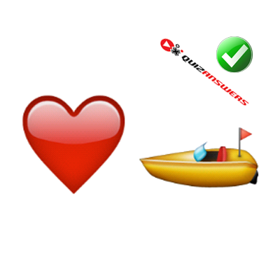 http://www.quizanswers.com/wp-content/uploads/2015/01/heart-boat-guess-the-emoji.png