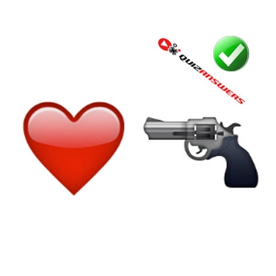 http://www.quizanswers.com/wp-content/uploads/2015/01/heart-gun-guess-the-emoji.jpg