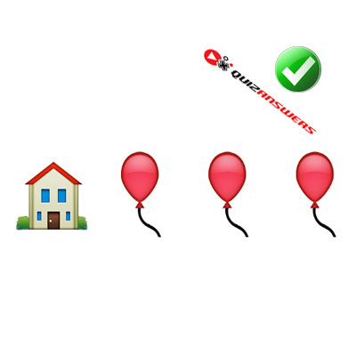 http://www.quizanswers.com/wp-content/uploads/2015/01/house-balloons-guess-the-emoji.png