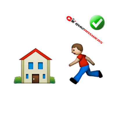 http://www.quizanswers.com/wp-content/uploads/2015/01/house-boy-running-guess-the-emoji.jpg