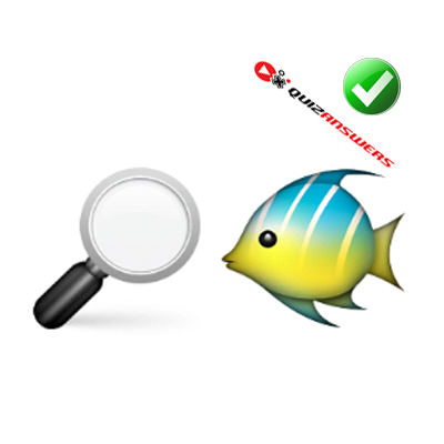http://www.quizanswers.com/wp-content/uploads/2015/01/looking-glass-fish-guess-the-emoji.png