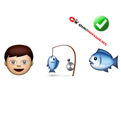 http://www.quizanswers.com/wp-content/uploads/2015/01/man-fishing-rod-fish-guess-the-emoji.png