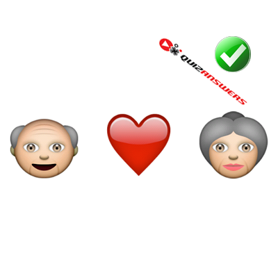 http://www.quizanswers.com/wp-content/uploads/2015/01/man-heart-woman-guess-the-emoji.png