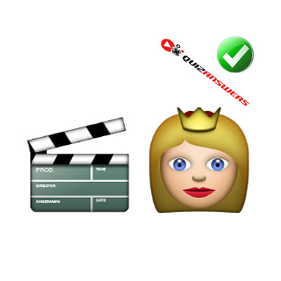 http://www.quizanswers.com/wp-content/uploads/2015/01/movie-table-woman-crown-guess-the-emoji.jpg