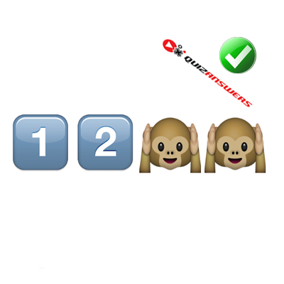 http://www.quizanswers.com/wp-content/uploads/2015/01/number-12-two-monkeys-guess-the-emoji.png