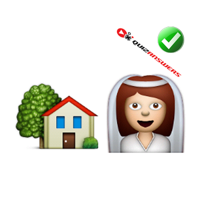 http://www.quizanswers.com/wp-content/uploads/2015/01/one-house-one-bride-guess-the-emoji.png