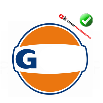 http://www.quizanswers.com/wp-content/uploads/2015/01/orange-circle-white-band-logo-quiz-ultimate-petrol.png