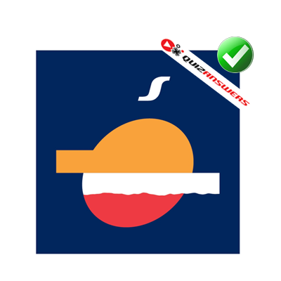 http://www.quizanswers.com/wp-content/uploads/2015/01/orange-red-white-oval-logo-quiz-ultimate-petrol.png