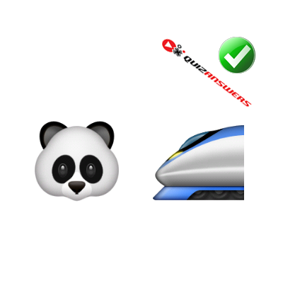 http://www.quizanswers.com/wp-content/uploads/2015/01/panda-bear-train-guess-the-emoji.png
