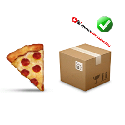 http://www.quizanswers.com/wp-content/uploads/2015/01/pizza-slice-cardboard-box-guess-the-emoji.png