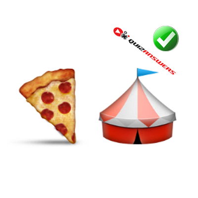 http://www.quizanswers.com/wp-content/uploads/2015/01/pizza-slice-tent-guess-the-emoji.png