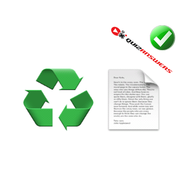 http://www.quizanswers.com/wp-content/uploads/2015/01/recycle-symbol-piece-of-paper-guess-the-emoji.png
