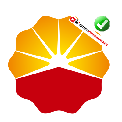 http://www.quizanswers.com/wp-content/uploads/2015/01/red-orange-petals-logo-quiz-ultimate-petrol.png