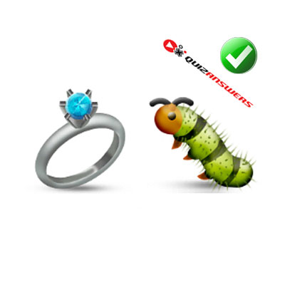 http://www.quizanswers.com/wp-content/uploads/2015/01/ring-green-worm-guess-the-emoji.jpg