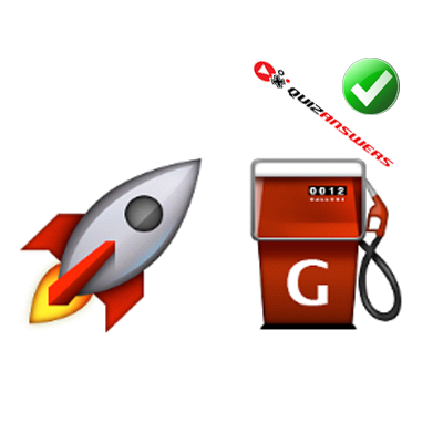 http://www.quizanswers.com/wp-content/uploads/2015/01/rocket-fuel-pump-guess-the-emoji.png