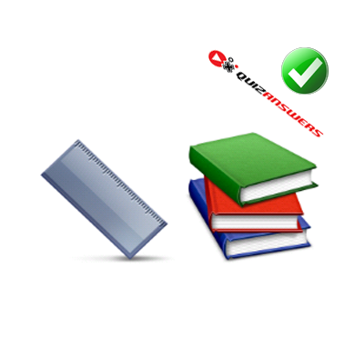 http://www.quizanswers.com/wp-content/uploads/2015/01/ruler-three-books-guess-the-emoji.png