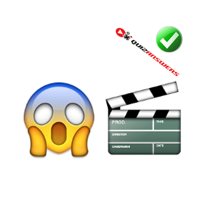 http://www.quizanswers.com/wp-content/uploads/2015/01/scared-emoticon-movie-guess-the-emoji.png