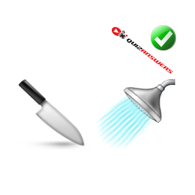 http://www.quizanswers.com/wp-content/uploads/2015/01/shower-head-knife-guess-the-emoji.png