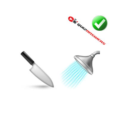 http://www.quizanswers.com/wp-content/uploads/2015/01/shower-knife-guess-the-emoji.png