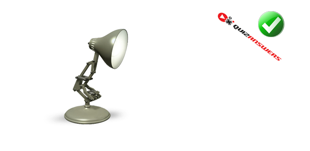 pics for gt pixar lamp png With table lamp logo quiz