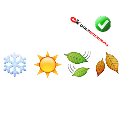 http://www.quizanswers.com/wp-content/uploads/2015/01/snowflake-sun-leaves-guess-the-emoji.jpg