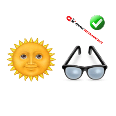 http://www.quizanswers.com/wp-content/uploads/2015/01/sun-glasses-guess-the-emoji.png