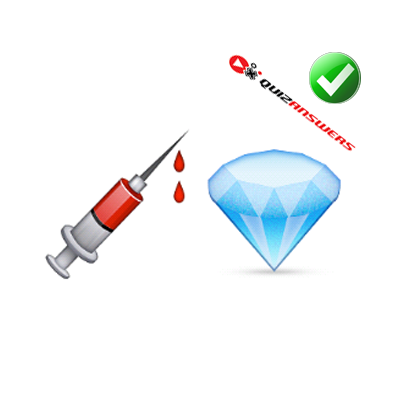 http://www.quizanswers.com/wp-content/uploads/2015/01/syringe-blood-diamond-guess-the-emoji.png