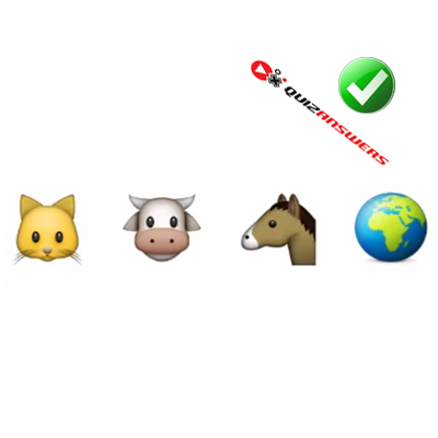 http://www.quizanswers.com/wp-content/uploads/2015/01/three-animals-planet-guess-the-emoji.png