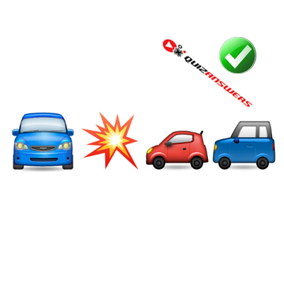 http://www.quizanswers.com/wp-content/uploads/2015/01/three-cars-bolt-guess-the-emoji.png