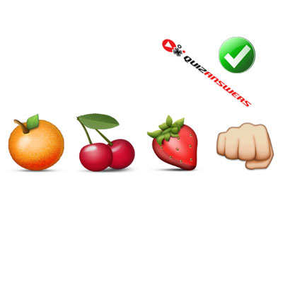 http://www.quizanswers.com/wp-content/uploads/2015/01/three-fruits-fist-guess-the-emoji.jpg