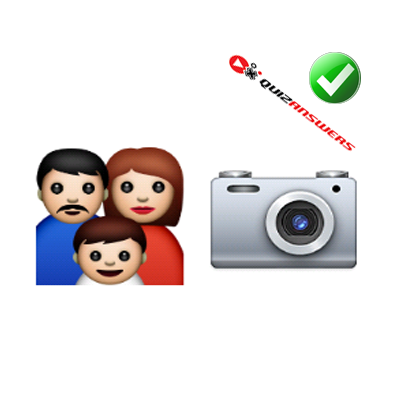 http://www.quizanswers.com/wp-content/uploads/2015/01/three-people-photo-camera-guess-the-emoji.png