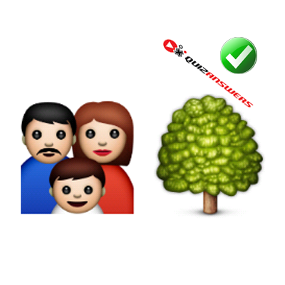 http://www.quizanswers.com/wp-content/uploads/2015/01/three-people-tree-guess-the-emoji.png