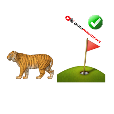 http://www.quizanswers.com/wp-content/uploads/2015/01/tiger-golf-course-guess-the-emoji.png