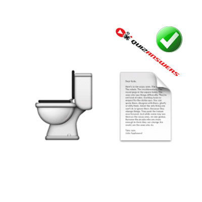 http://www.quizanswers.com/wp-content/uploads/2015/01/toilet-piece-of-paper-guess-the-emoji.jpg
