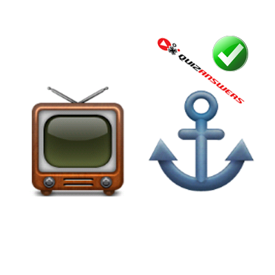 http://www.quizanswers.com/wp-content/uploads/2015/01/tv-set-anchor-guess-the-emoji.png