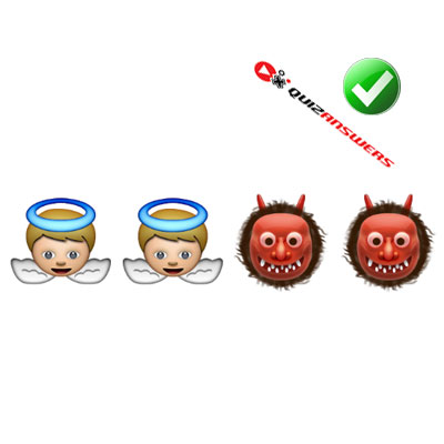http://www.quizanswers.com/wp-content/uploads/2015/01/two-angels-two-demons-guess-the-emoji.jpg