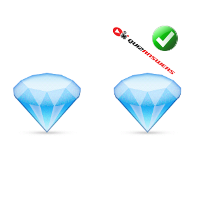 http://www.quizanswers.com/wp-content/uploads/2015/01/two-blue-diamonds-guess-the-emoji.png