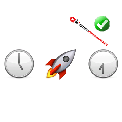 http://www.quizanswers.com/wp-content/uploads/2015/01/two-clocks-rocket-guess-the-emoji.png
