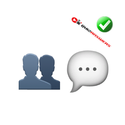 http://www.quizanswers.com/wp-content/uploads/2015/01/two-people-speech-bubble-guess-the-emoji.png