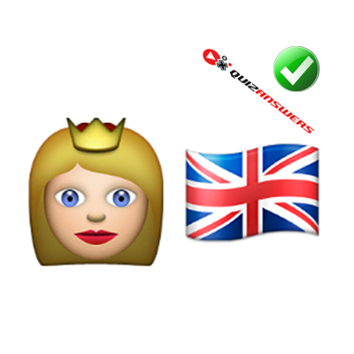 http://www.quizanswers.com/wp-content/uploads/2015/01/woman-crown-british-flag-guess-the-emoji.png