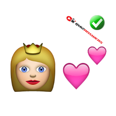 http://www.quizanswers.com/wp-content/uploads/2015/01/woman-crown-hearts-guess-the-emoji.png
