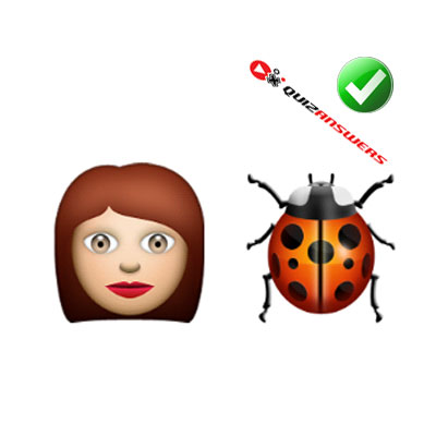 http://www.quizanswers.com/wp-content/uploads/2015/01/woman-face-ladybug-guess-the-emoji.jpg