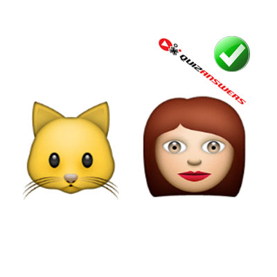 http://www.quizanswers.com/wp-content/uploads/2015/01/yellow-cat-woman-face-guess-the-emoji.jpg