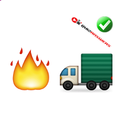 http://www.quizanswers.com/wp-content/uploads/2015/01/yellow-flame-truck-guess-the-emoji.png