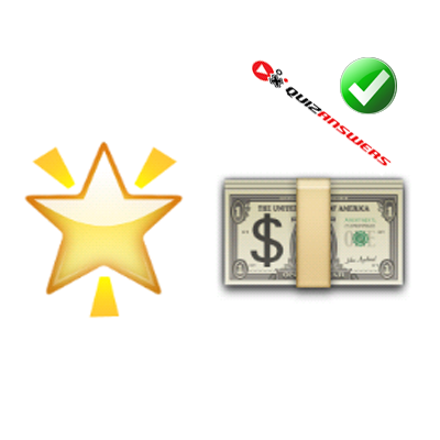 http://www.quizanswers.com/wp-content/uploads/2015/01/yellow-star-cash-wad-guess-the-emoji.png